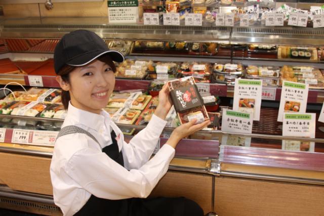 東急ストア 目黒店の画像・写真