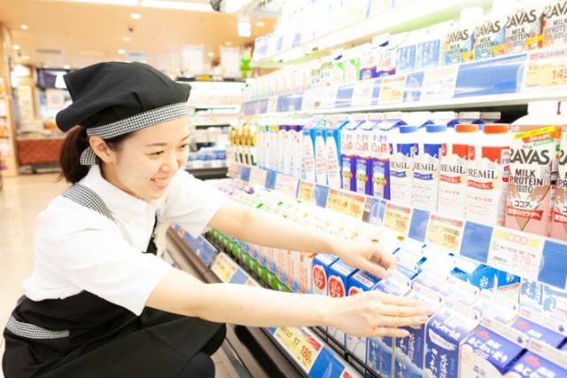東急ストア 荏原中延店の画像・写真