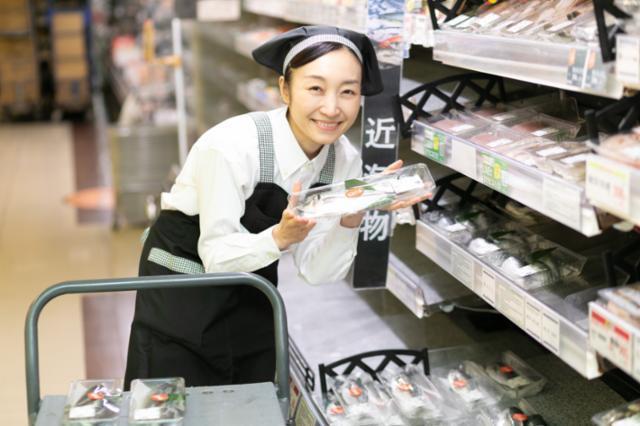 東急ストア 長原店の画像・写真