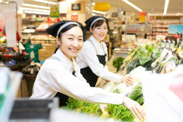 東急ストア 中山店の画像・写真